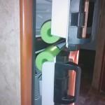RV Do It Yourself - Keep Your RV Refrigerator Fresh