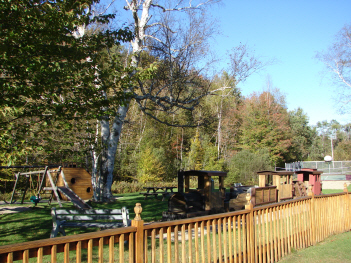 Lost River Valley Campground Rv Park Review Rv Camping