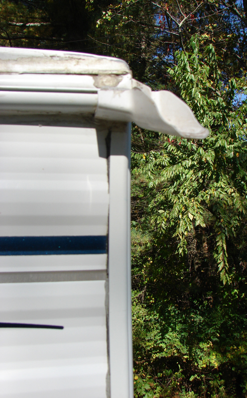 How To Protect Your Rv Cover ― Use Your Noodle Rv